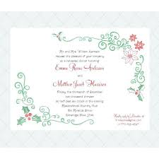 wedding rehearsal dinner invitations rehearsal dinner invites mounttaishan info