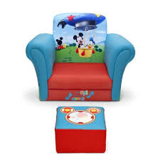 Chair Ottoman Set Best 25 Chair And Ottoman Set Ideas On Pinterest Chair And