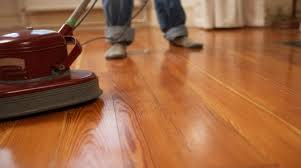 floor buffing international design and cleaning llc