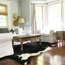 interiors design fabulous benjamin moore gentle cream undertones