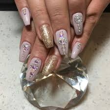 nail salons yahoo local search results