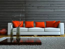wanddesign wohnzimmer wanddesign wohnzimmer kogbox