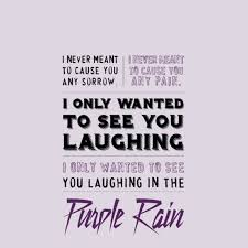 prince corvette lyrics 10 best images about quote on prince southern quotes