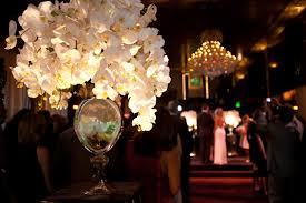 wedding planners in los angeles company los angeles wedding planning