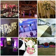 wedding hire berkshire wedding and event hire home
