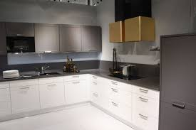 horizontal top kitchen cabinets change up your space with new kitchen cabinet handles