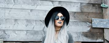 Teal Powder Room How Powder Room D Wigs Are Saving My Hair U2013 Jess U0026 Jana