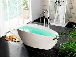 vasca da bagno vasca da bagno modello rachele it fai da te