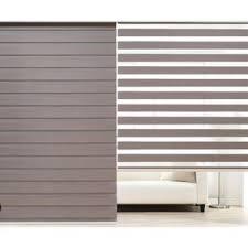 Budget Blinds Halifax Best Discount Window Coverings Online Zebrablinds Ca