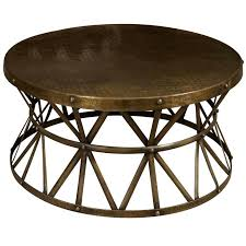 Small Metal Patio Side Tables Side Table Wrought Iron Patio Furniture Side Table View In