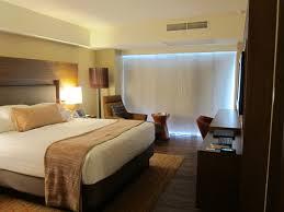 grand hyatt san francisco review u0026 trip report