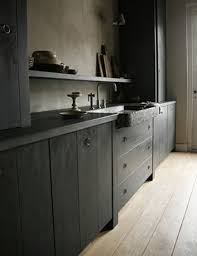 shallow kitchen sink shallow kitchen sinks
