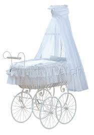 Bassinet To Crib Convertible Baby Crib Bassinet European Cradle And Luxury Cribs In Furniture 4