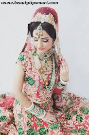 bridal makeup model in 2016 mugeek vidalondon