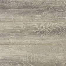 home decorators collection oak gray 12 mm x 4 3 4 in wide x