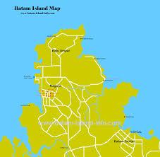 Sky Harbor Terminal Map Batam Map
