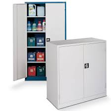 outdoor steel storage cabinets stylish awesome lockable steel storage cabinets storage cupboards