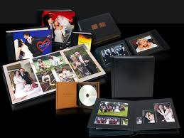 wedding album prices wedding packages prices storybook wedding albums price list