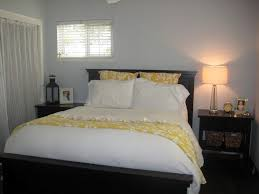 End Table Lamps Bedrooms Bedroom End Table Ideas With Side Lamps For Pictures