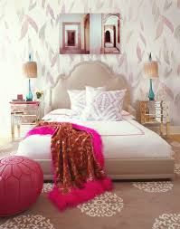 Pink And Brown Bathroom Ideas Colors 5 Stunning Pastel Rooms Decorating With Pantone 2016 Color