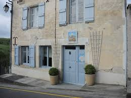 label chambre d hote office du tourisme du quercy blanc