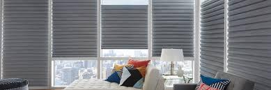 Soft Roman Shades Top Down Soft Shades Soft Window Treatments Solera