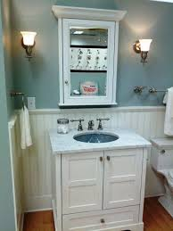 31 inspirational vanity with linen cabinet home idea