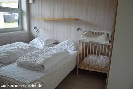 Schlafzimmerschrank Kleines Zimmer Gemütliche Innenarchitektur Gemütliches Zuhause Schlafzimmer