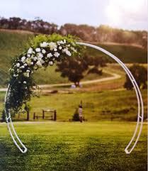 wedding arches hire adelaide white backdrop in adelaide region sa gumtree australia free