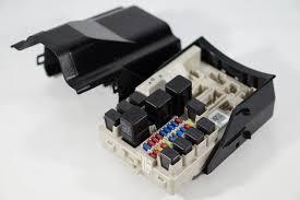 nissan altima 2015 fuse box 2004 2006 infiniti g35 nissan altima 350z fusebox relay junction