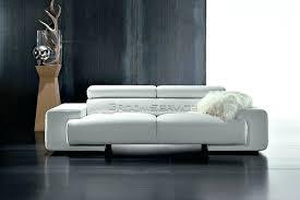 Sofa Designs Latest Pictures Leather Sofa Leather Sofa Set Designs Leather Sofa Designs 2015