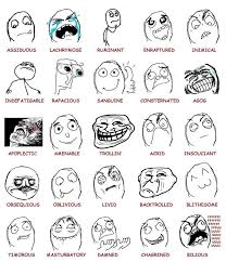 Meme Faces Names - meme faces names and there faces best of the funny meme