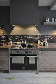 cuisine bois beton luxe carrelage cuisine blanc et bois pour carrelage salle de bain