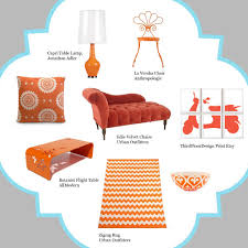 how does color affect mood color affects mood with color orange affects your mood popular