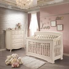chambre bebe luxe meubles chambre bébé