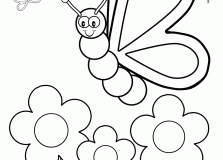 just colorings coloring pages for kids