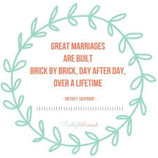 great wedding sayings best 25 marriage advice quotes ideas on marriage