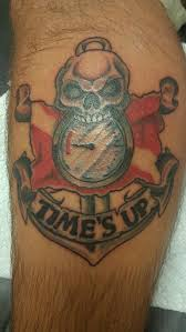 combat diver tattoo pictures to pin on pinterest tattooskid
