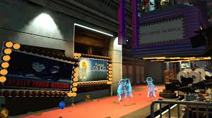 the 6 best lego dimensions easter eggs picked by traveller u0027s tales