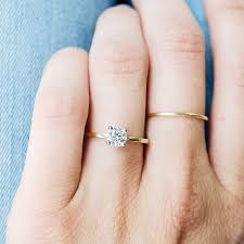 how much are engagement rings 7 real with the prettiest engagement rings whowhatwear