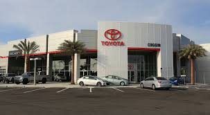 toyota dealer coggin toyota general contractor u0026 construction management firm