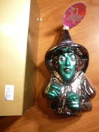 wizard of oz witch polonaise kurt s adler