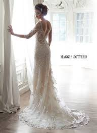best 25 swarovski wedding dress ideas on pinterest pretty
