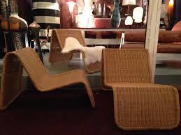 meuble en rotin pour veranda le rotin un mobilier d u0027histoire paul bert serpette
