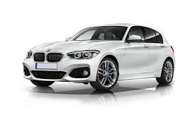 bmw 1 series deals bmw car leasing from gateway2lease