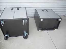 Gladiator Garage Cabinets Gladiator Garageworks Premier Modular Gearbox Vs Rta Full Door