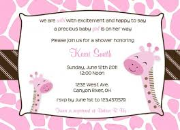 printable baby shower invitations printing baby shower invitations printable baby shower invitations