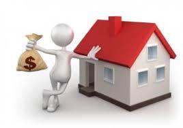 gastos deducibles de venta de vivienda 2015 en el irpf qué gastos son deducibles de la venta de mi vivienda apimonteleón