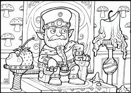 coloring pages medieval times coloring