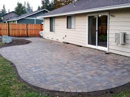 Paver Patios With Fire Pit by Patio 40 Pavers For Patio Fire Pit 1000 Images About Fire Pit